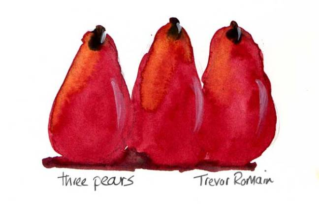 Three-Pears002